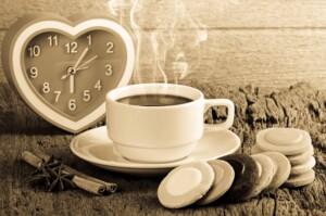 productivity planner journal, productivity tips, productivity hacks