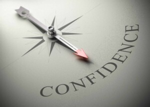 confidence boost, confidence building activities